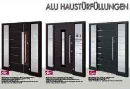 al-dvere-katalog1