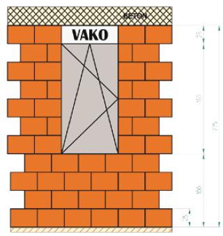 vako3