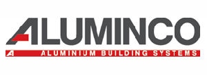 Aluminco_logo
